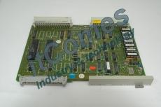 6DS1101-8AB