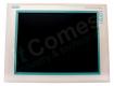 6AV6 545-0DB10-0AX0  Touch Panel Siemens
