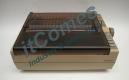 S22761-A88-T31 Drucker PT88S